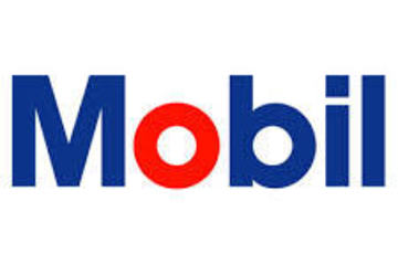 Why is Mobil oil the best choice for your Porsche?
