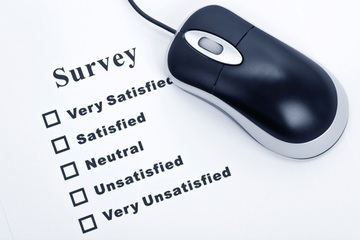 An Independent Customer Survey and Report